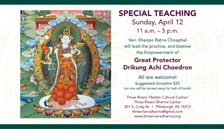 Special-Teachings-2015-2-900