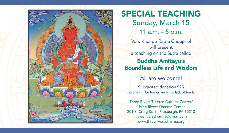 Special-Teachings-2015-900