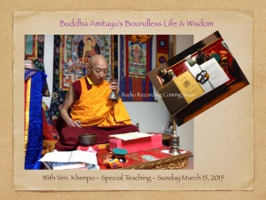 Ven-Khenpo-Boundless_Life&Wisdom.001