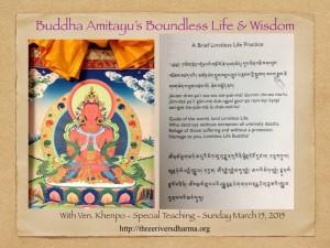 Ven-Khenpo-Boundless_Life&Wisdom.002
