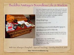 Ven-Khenpo-Boundless_Life&Wisdom.003