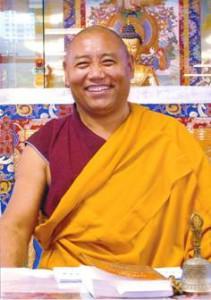 khenchenRinpoche