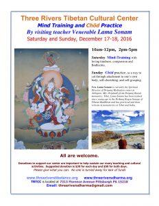 lama-sonam-teaching-dec17-18-flyer