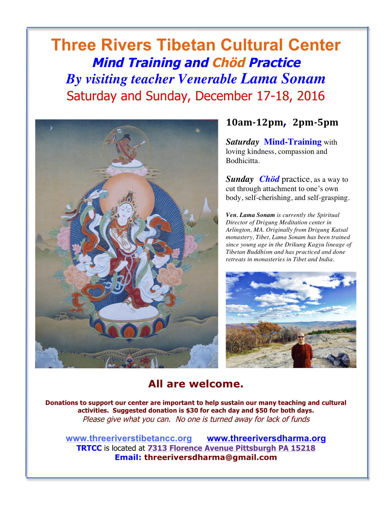lama-sonam-teaching-dec17-18-flyer